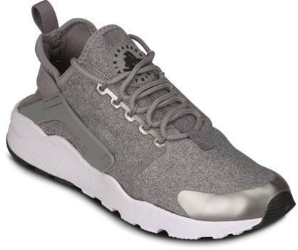 NIKE Sneaker - HUARACHE RUN ULTRA SE