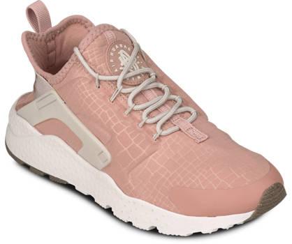 NIKE Sneaker - HUARACHE RUN ULTRA