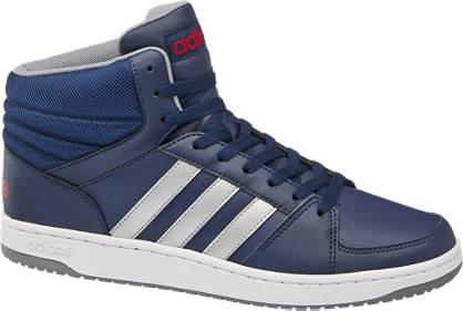 Adidas Hoops VS Mid