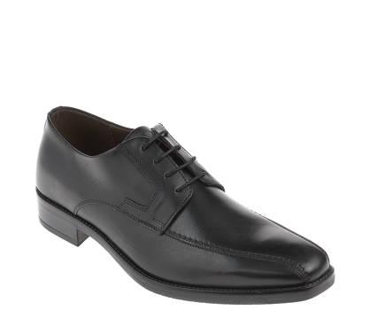 Varese Business-Schuh - Antonio