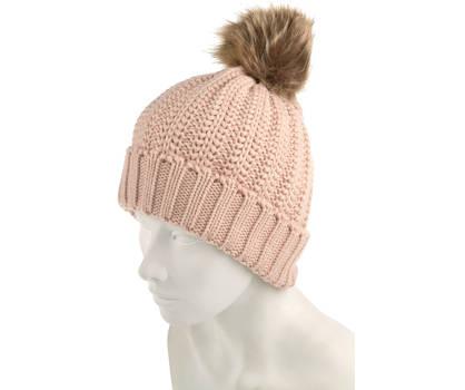Pesaro Mütze