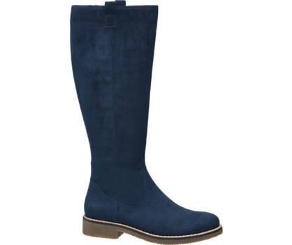 Catwalk Duboke čizme