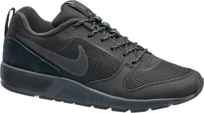 NIKE buty męskie Nike Nightgazer Trail Run