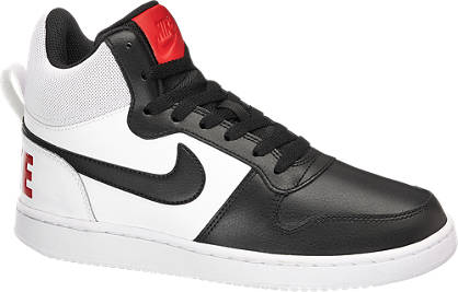 NIKE Deportiva NIKE RECREATION MID