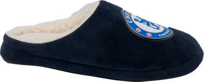 Mens Chelsea Slippers