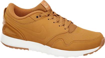 NIKE Air Vibenna Premium Sneaker