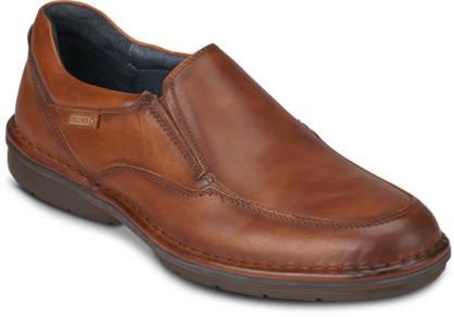 Pikolinos Slipper