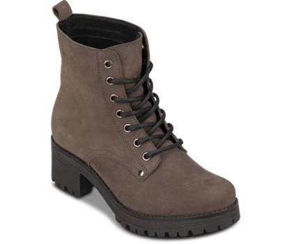 Oxmox Schnür-Boots