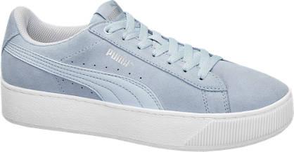 Puma Plateau Sneaker