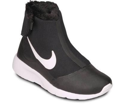 NIKE Mid-Cut Sneaker - TANJUN HIGH