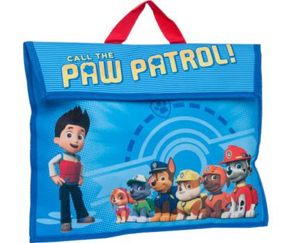 Paw Patrol Book Bag