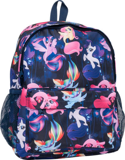 My little Pony My Little Pony BackPack