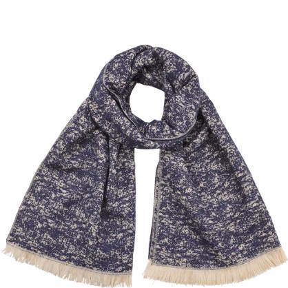 Pesaro Damen Schal