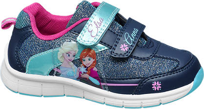 Frozen Frozen Infant Girls Trainers
