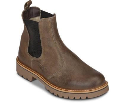 Oxmox Chelsea-Boots