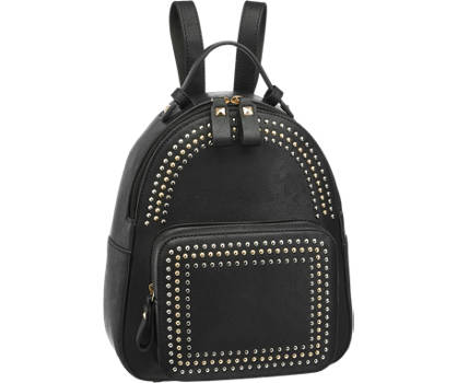 Graceland Studded Backpack