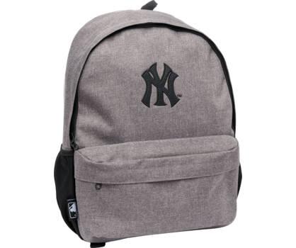 Boys NY Yankees BackPack