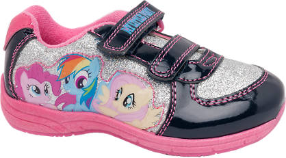 My little Pony My Little Pony Infant Girls Trainers