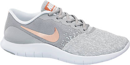 NIKE Nike Flex Contact Løbesko
