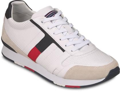 Tommy Hilfiger Sneaker - L2285EEDS 2C1