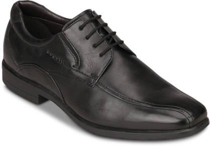 Bugatti Business-Schuh - PONZIO