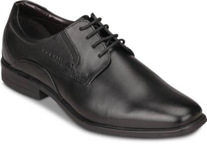 Bugatti Business-Schuh