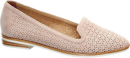 5th Avenue Loaferice