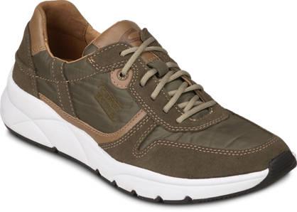 Camel Active Sneaker  - RUSH
