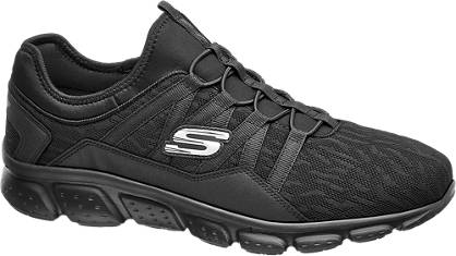 Skechers Ground Force