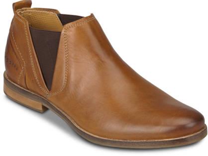 Bugatti Chelsea-Boots - ABRAMO