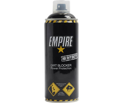 Empire Heavy Dust 400ML