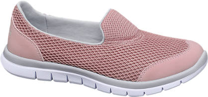 Venice Lightweight Slip On