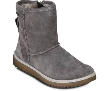 Superfit Boots