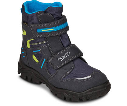 Superfit Thermoboots