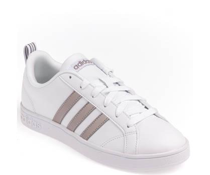 adidas Sneaker - VS ADVANTAGE W
