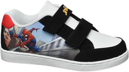Spiderman Patike