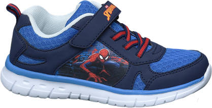Spiderman Lightweight Sneaker