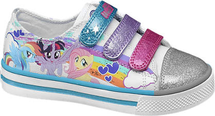 My little Pony Patike