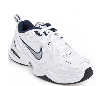 Nike Sneaker - AIR MONARCH IV