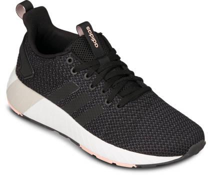 adidas Sneaker - QUESTAR BYDW