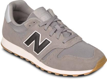 New Balance Sneaker - 373