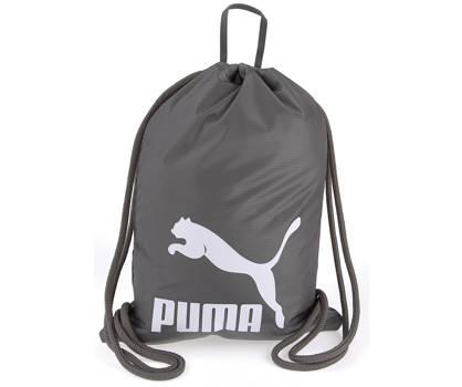 Puma Gymbag - ORIGINALS GYM SACK