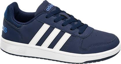 Adidas VS Hoops 2.0