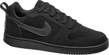 NIKE Court Borough Sneaker