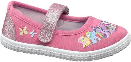 My little Pony Kućne cipele