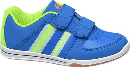 Victory sportowe buty dziecięce