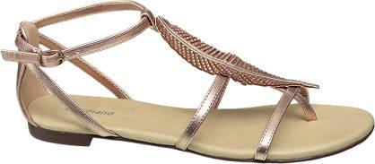 Graceland Sandal