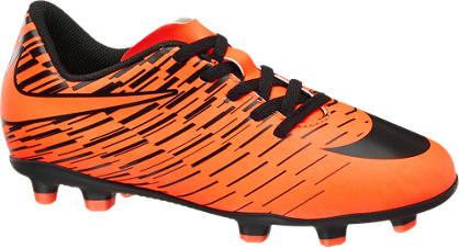 NIKE buty męskie piłkarskie Nike Bravata II