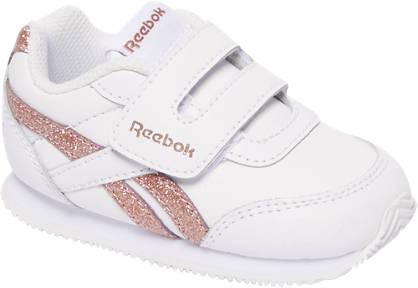 Reebok Royal CL JOG 2