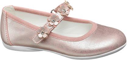 Cupcake Couture Baletanke